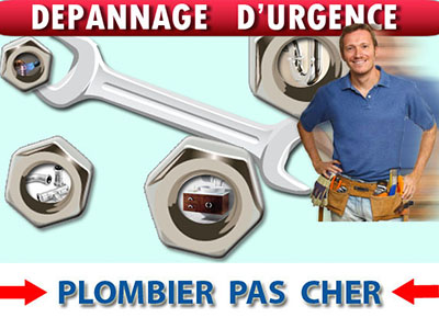Debouchage des Canalisations Trappes 78190